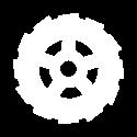 tire-icon